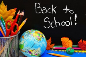 back-to-school-first-day_orig
