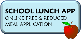 Application for Free/Reduced Meals